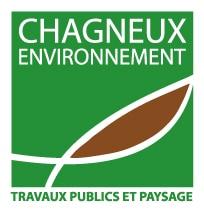 Chagneux Environnement